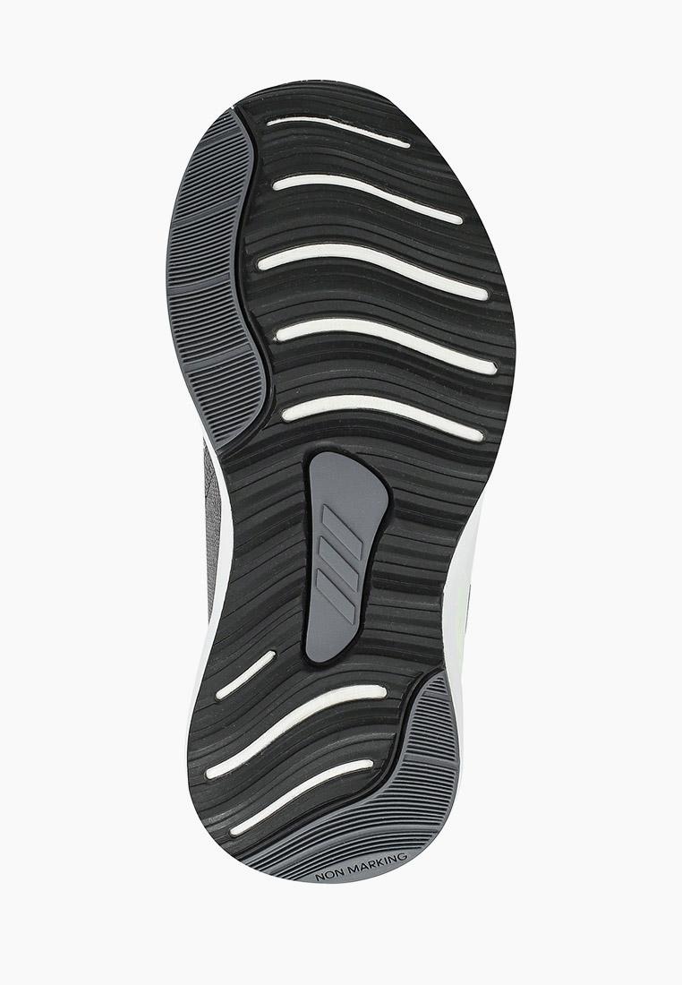 Adidas (Адидас) FV2626: изображение 5
