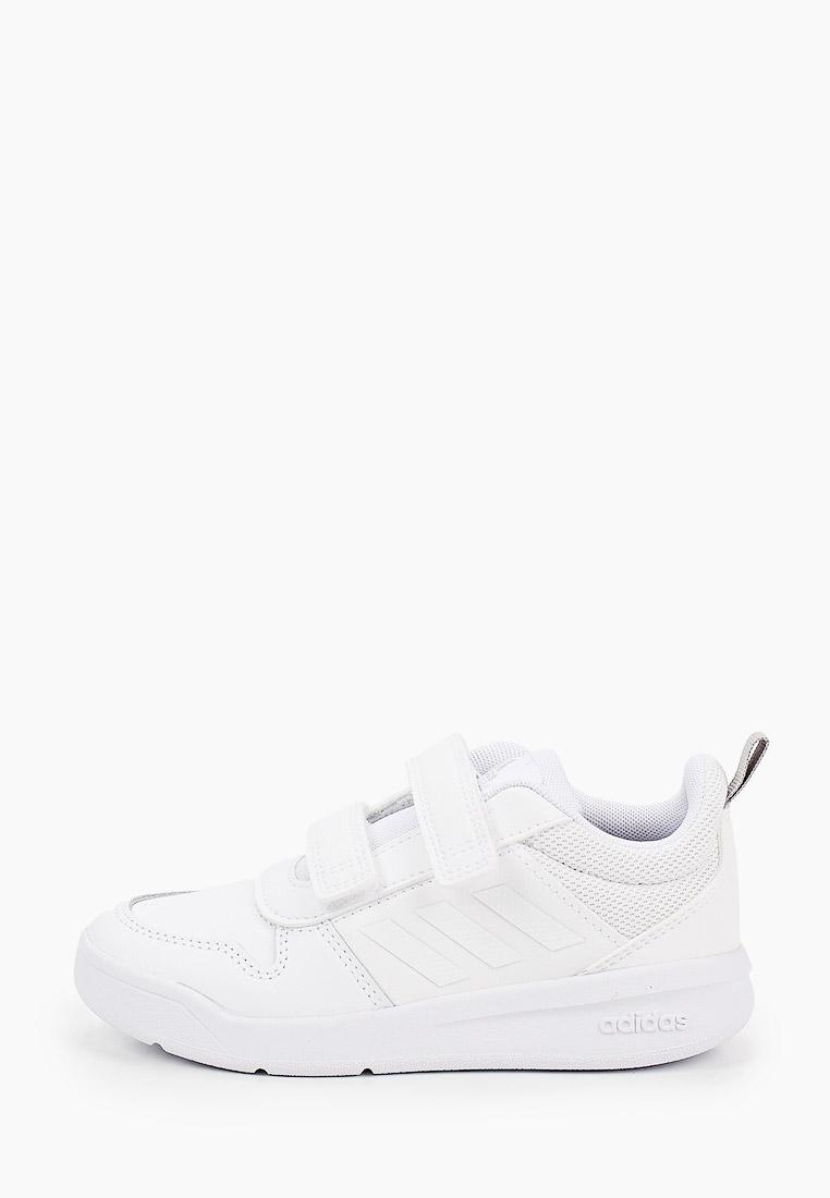 Кроссовки для мальчиков Adidas (Адидас) EG4089: изображение 1