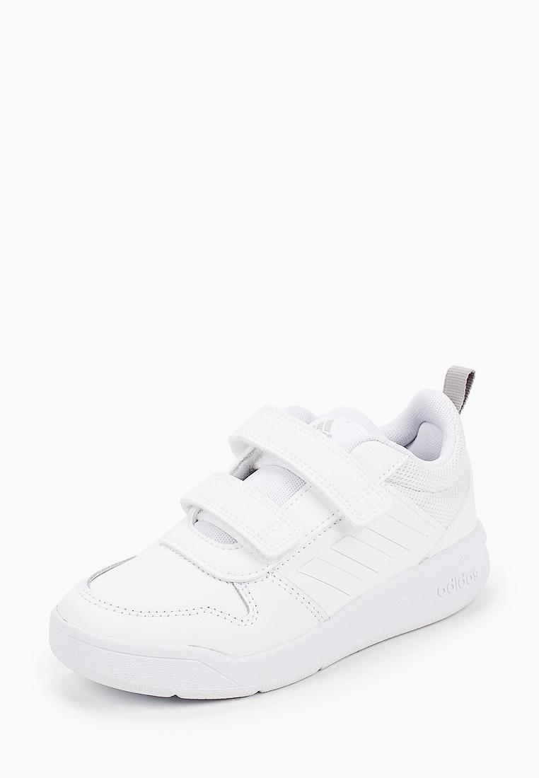 Кроссовки для мальчиков Adidas (Адидас) EG4089: изображение 2