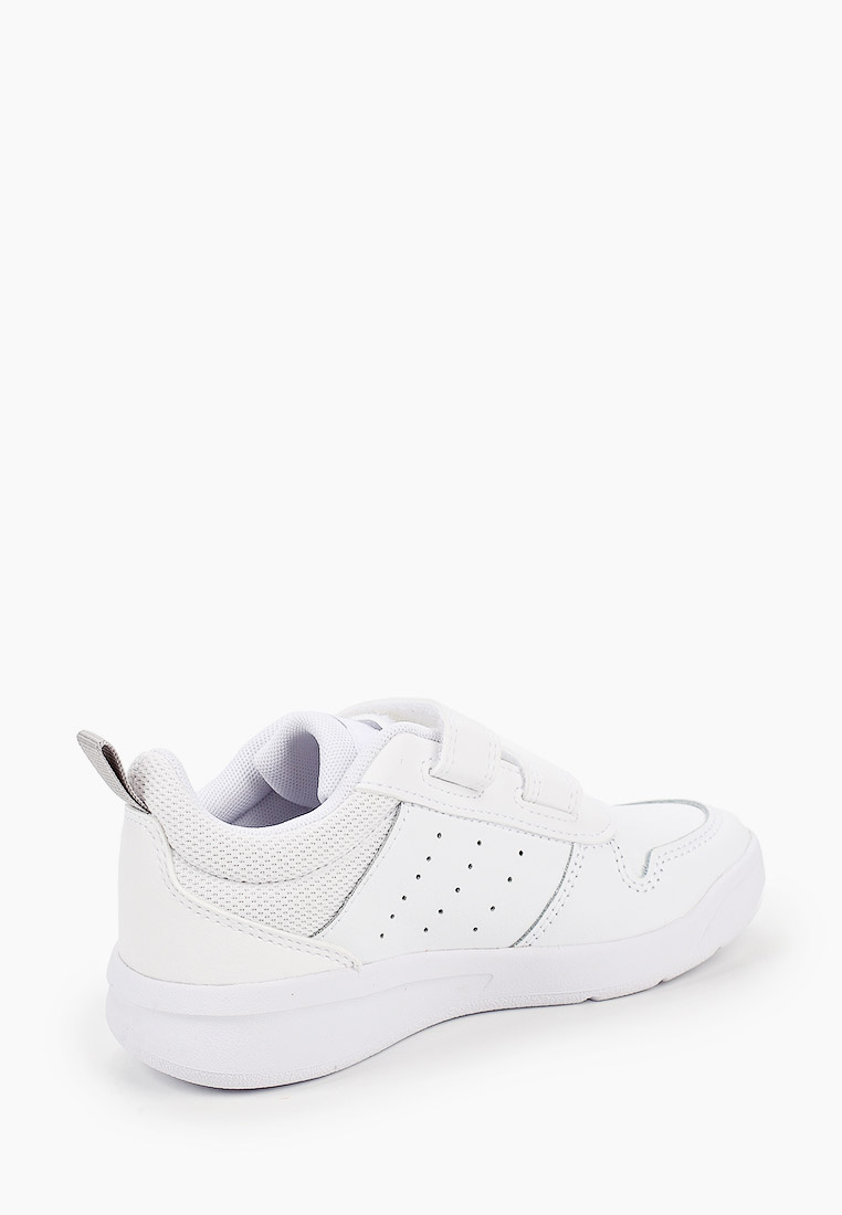 Кроссовки для мальчиков Adidas (Адидас) EG4089: изображение 3