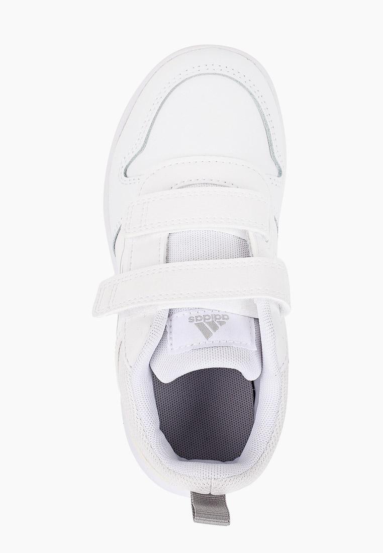 Кроссовки для мальчиков Adidas (Адидас) EG4089: изображение 4