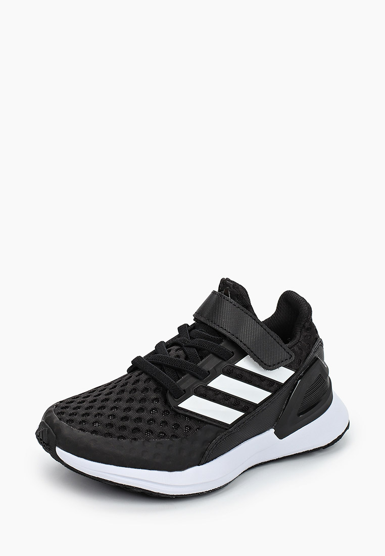 Кроссовки для мальчиков Adidas (Адидас) EF9258: изображение 2