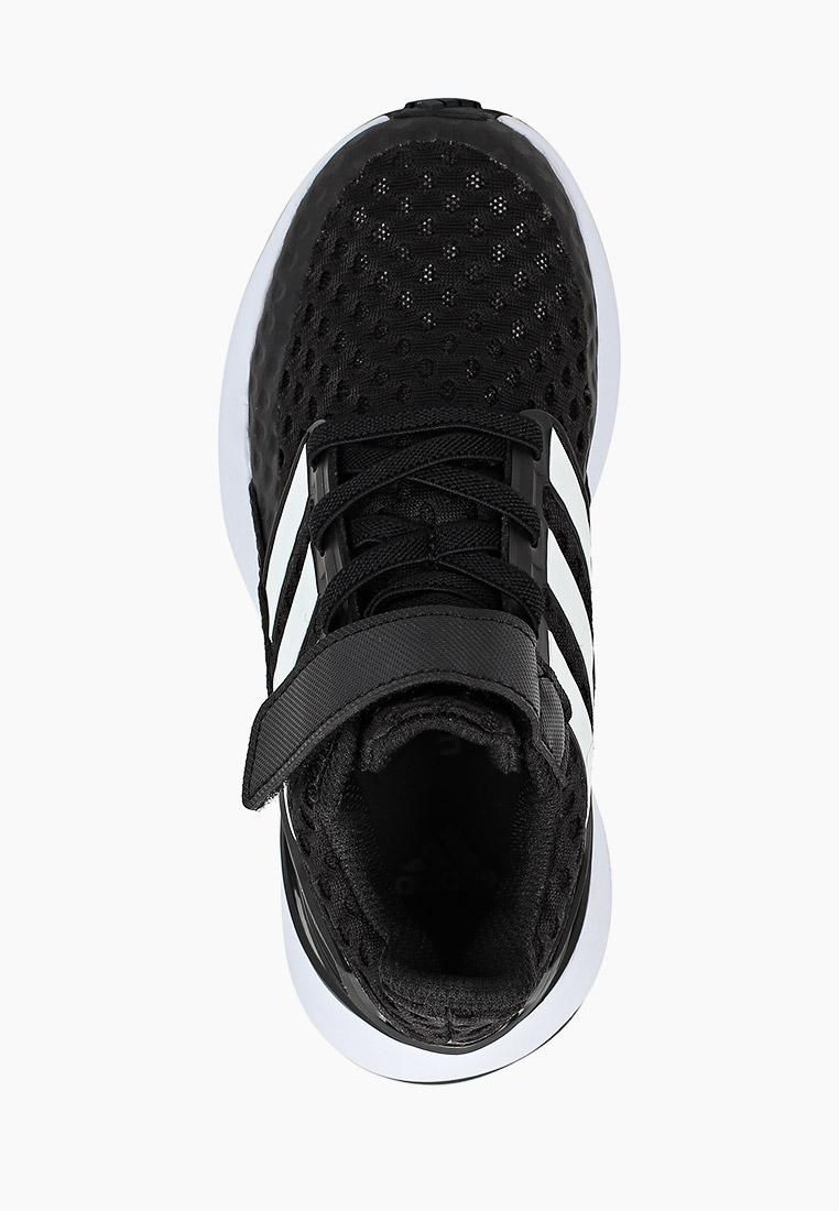 Кроссовки для мальчиков Adidas (Адидас) EF9258: изображение 4