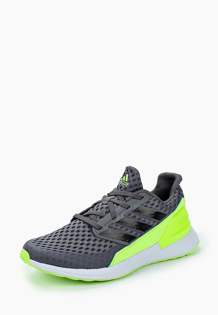 Adidas (Адидас) FV4100: изображение 2