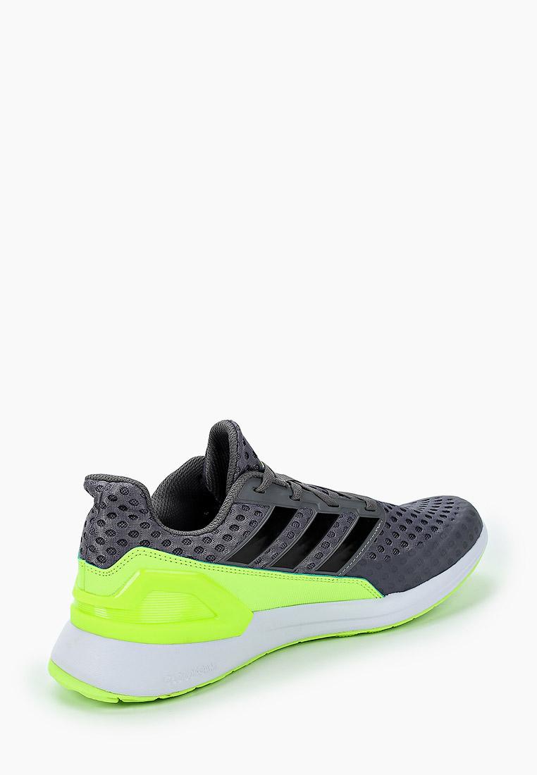 Adidas (Адидас) FV4100: изображение 3