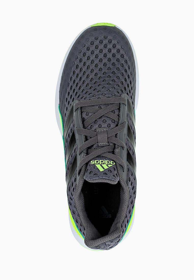 Adidas (Адидас) FV4100: изображение 4
