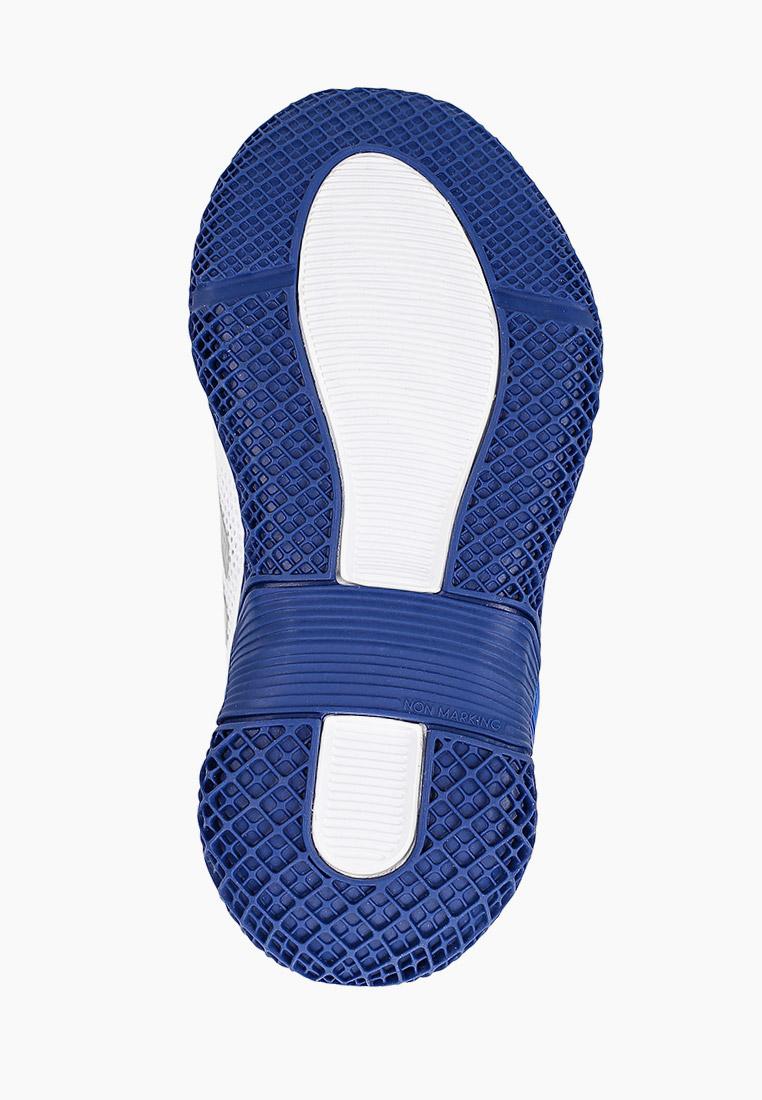 Кроссовки для мальчиков Adidas (Адидас) FV5788: изображение 5
