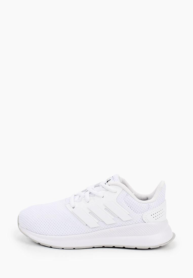 Кроссовки для мальчиков Adidas (Адидас) F36548