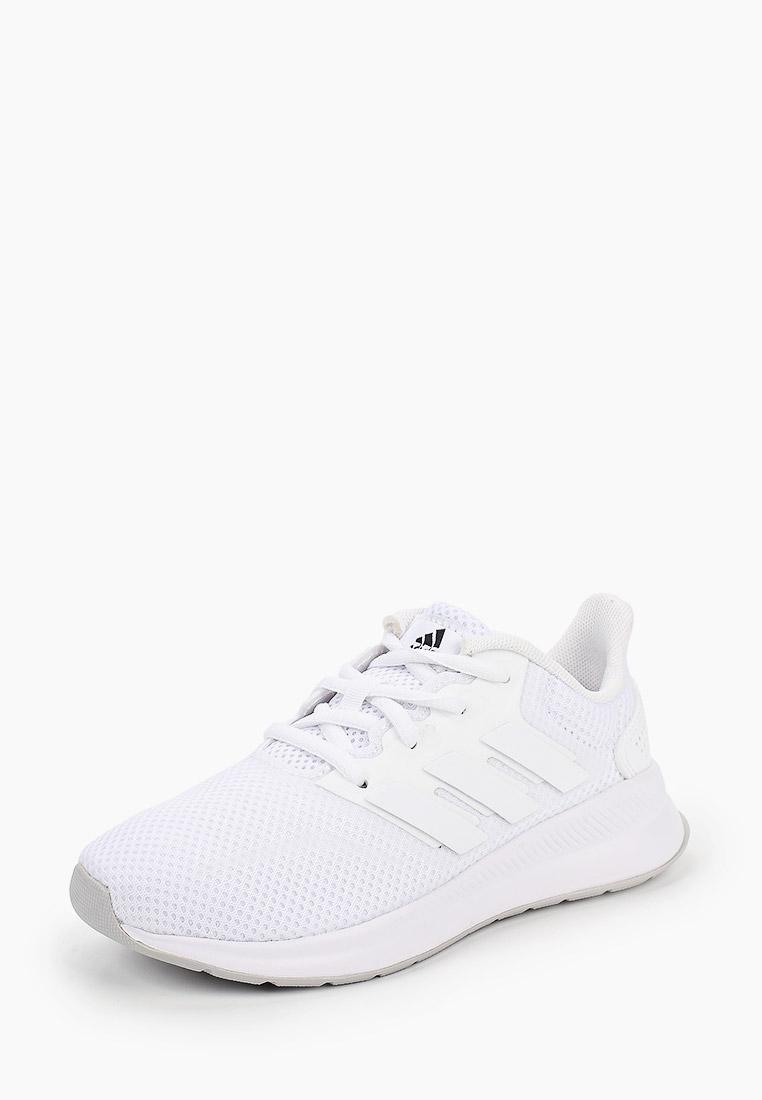 Adidas (Адидас) F36548: изображение 2