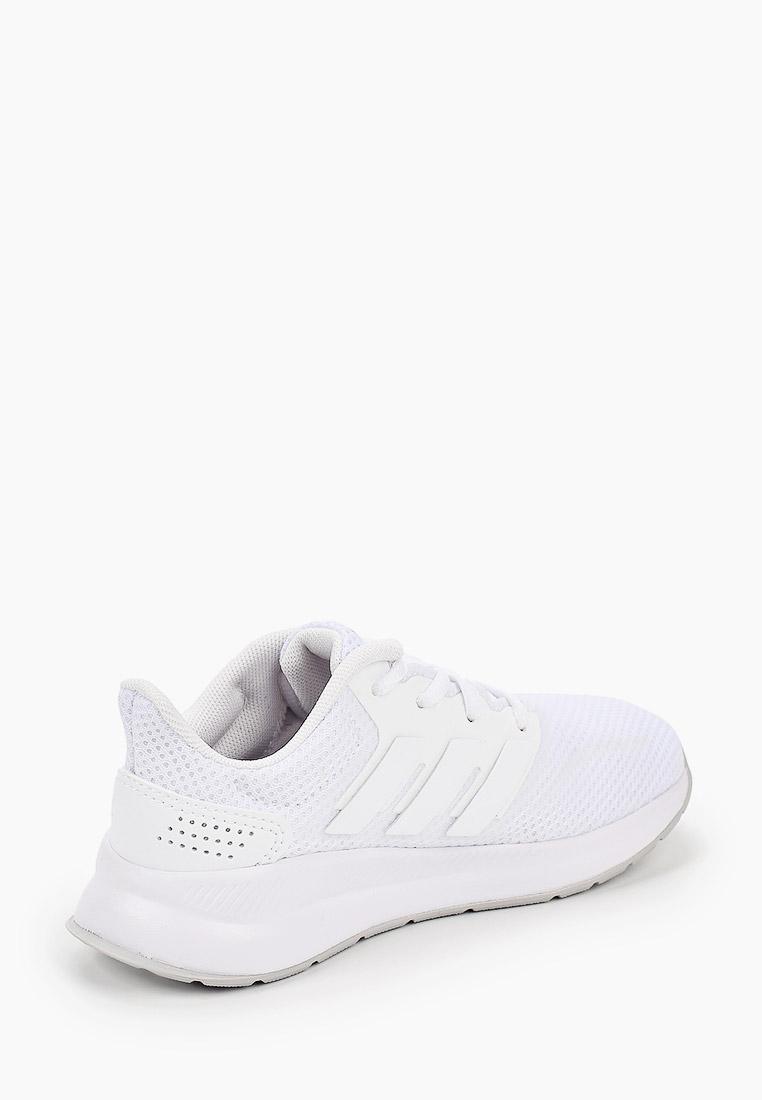 Adidas (Адидас) F36548: изображение 3