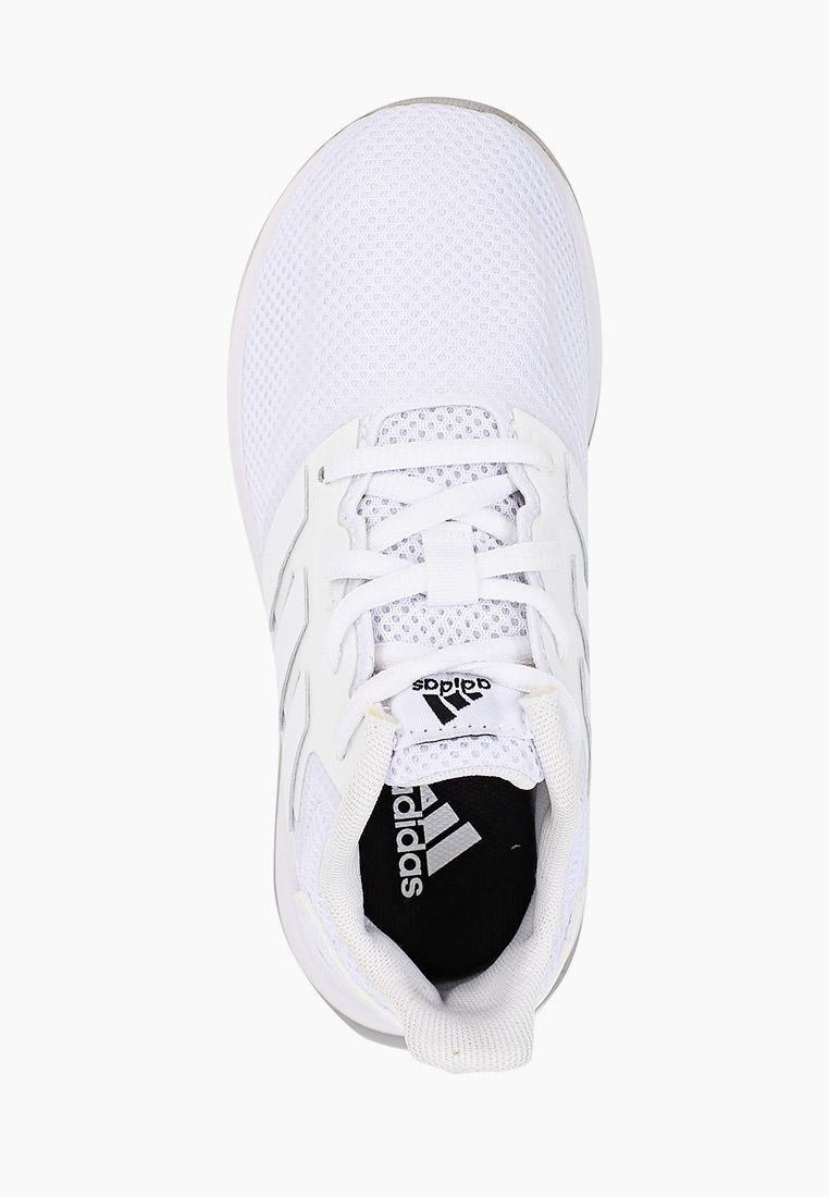Adidas (Адидас) F36548: изображение 4