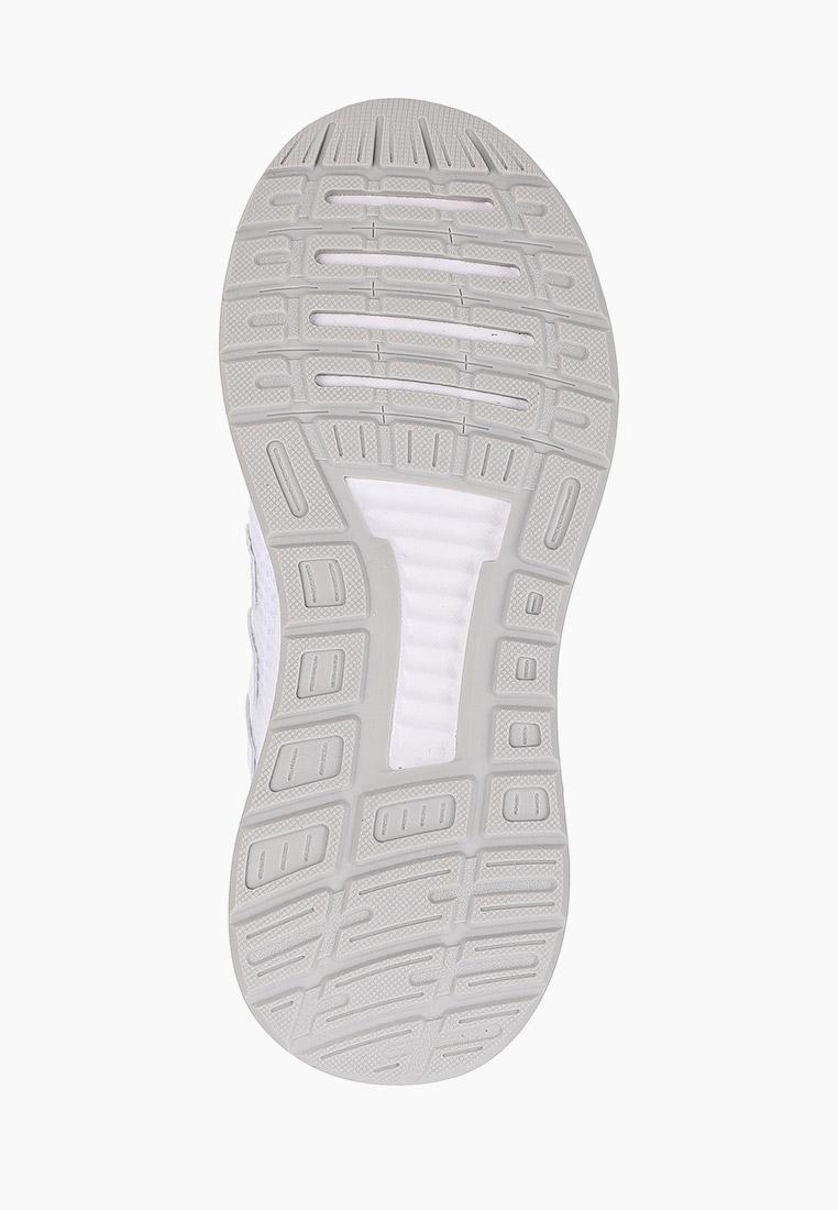 Adidas (Адидас) F36548: изображение 5