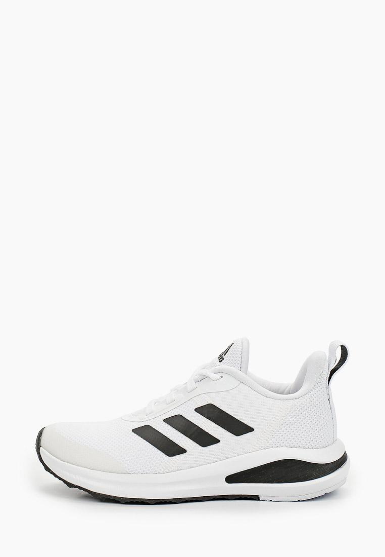 Кроссовки для мальчиков Adidas (Адидас) FW2576