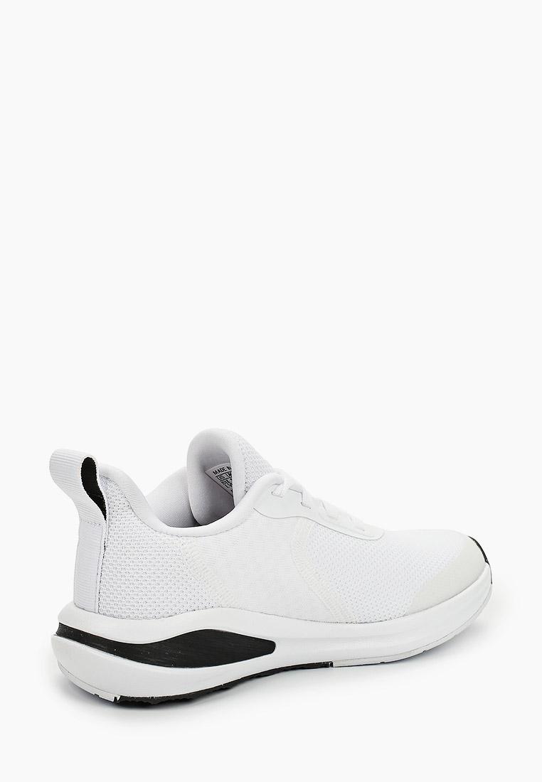 Кроссовки для мальчиков Adidas (Адидас) FW2576: изображение 3