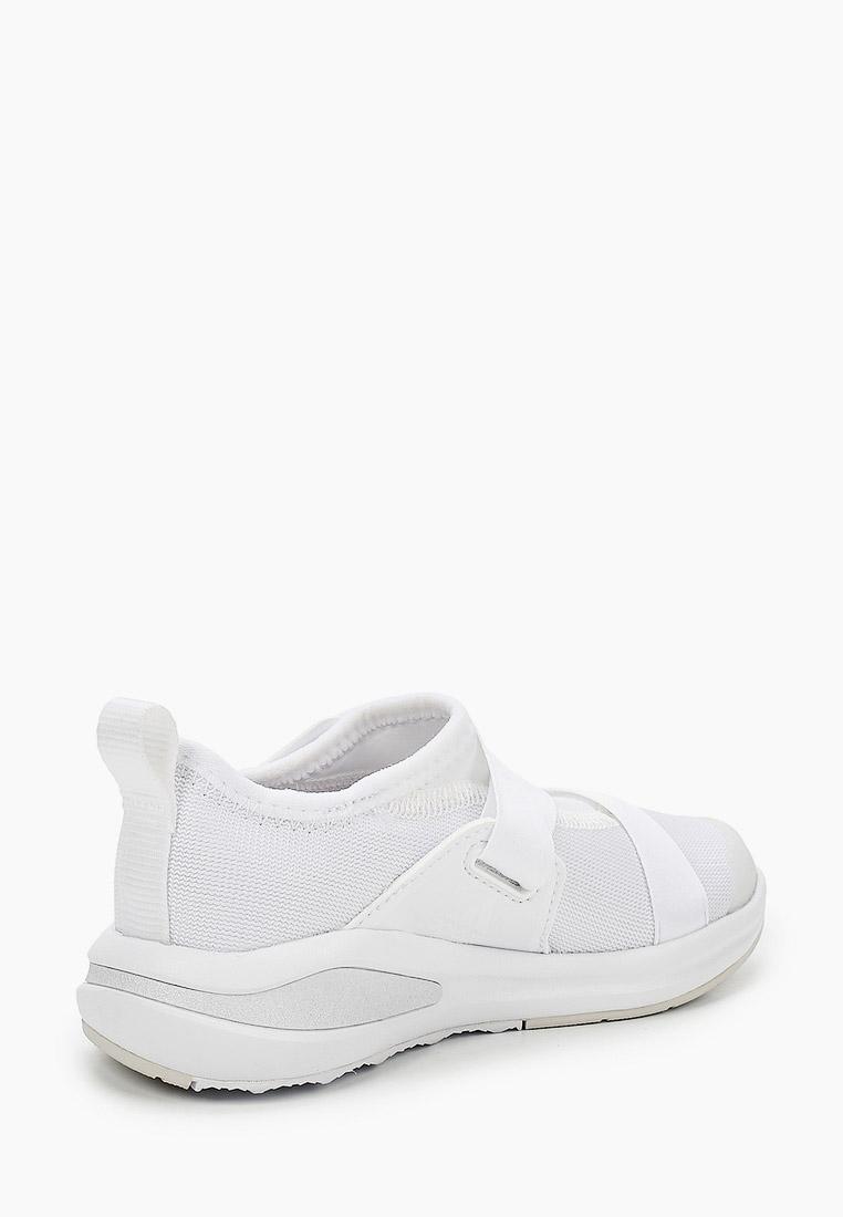 Кроссовки для мальчиков Adidas (Адидас) FW2592: изображение 3