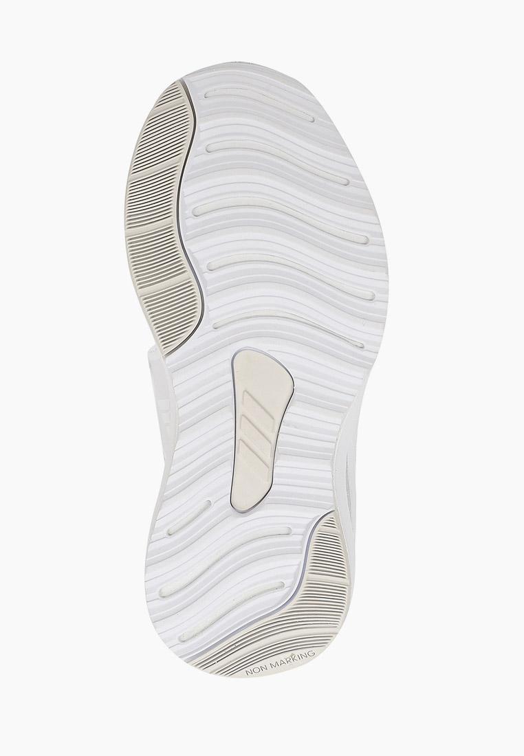 Кроссовки для мальчиков Adidas (Адидас) FW2592: изображение 5