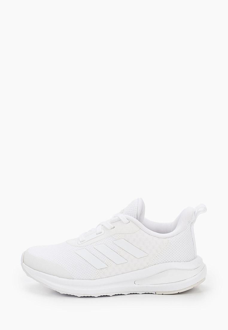 Кроссовки для мальчиков Adidas (Адидас) FW2595