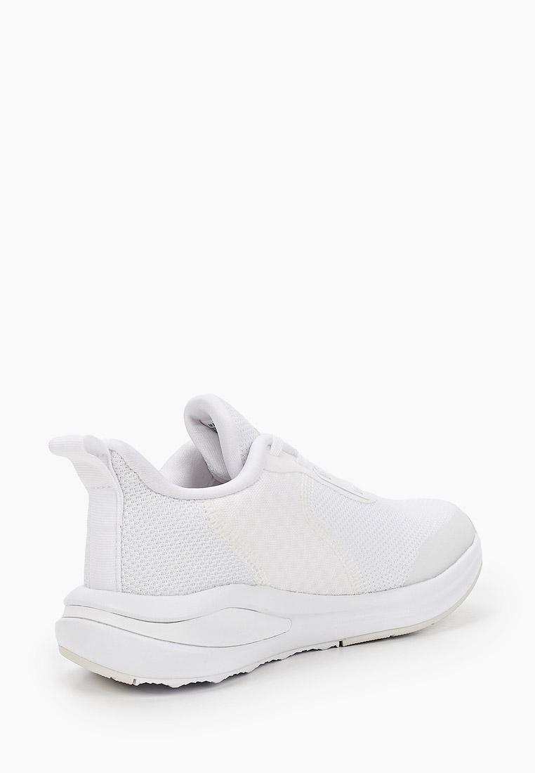 Кроссовки для мальчиков Adidas (Адидас) FW2595: изображение 3