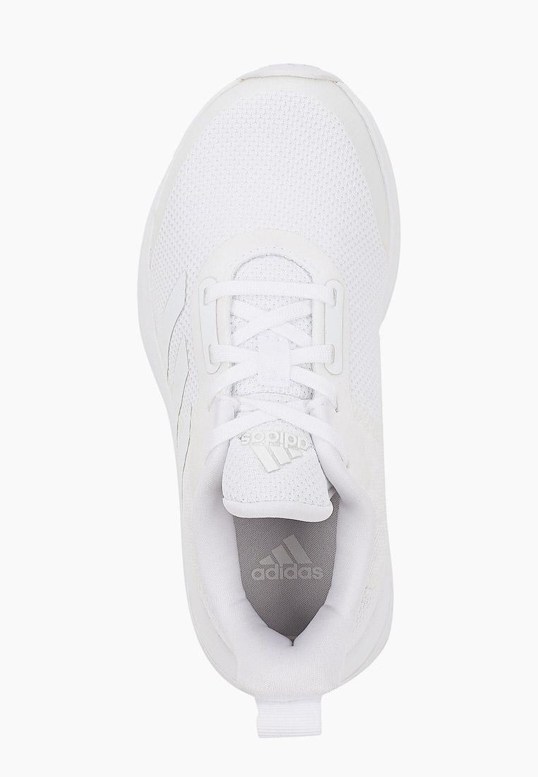 Кроссовки для мальчиков Adidas (Адидас) FW2595: изображение 4