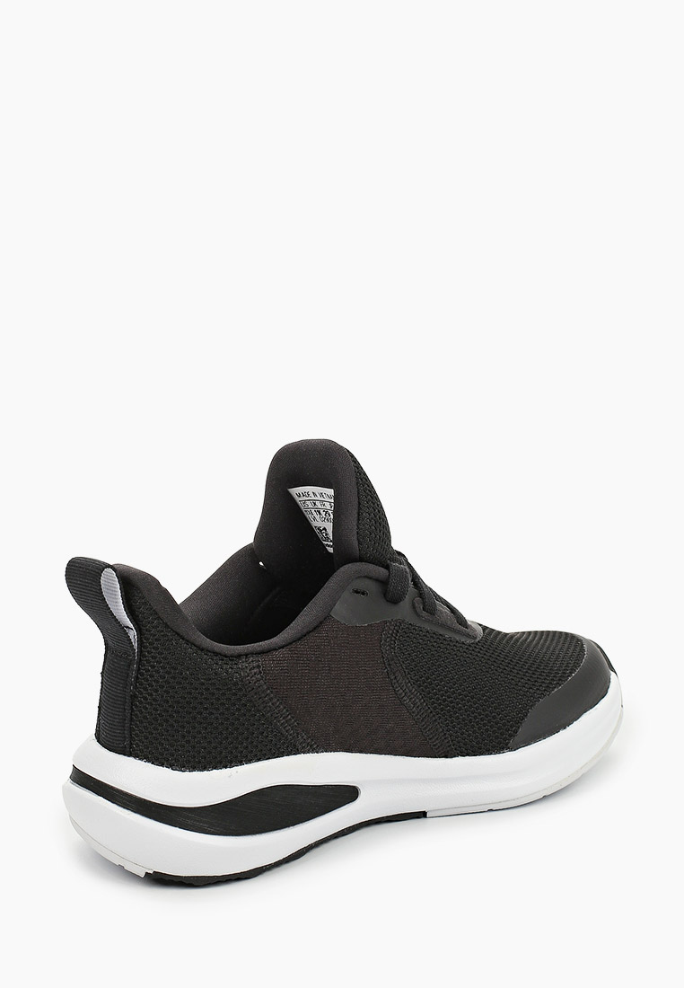 Кроссовки для мальчиков Adidas (Адидас) FW3719: изображение 3
