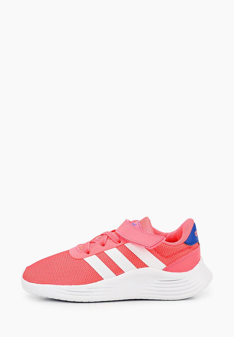 Adidas (Адидас) FW4147: изображение 1