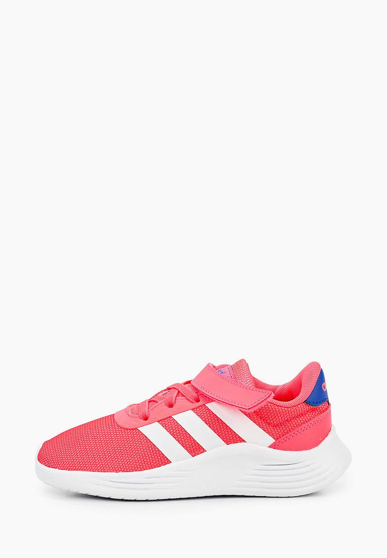 Кроссовки для мальчиков Adidas (Адидас) FW4147