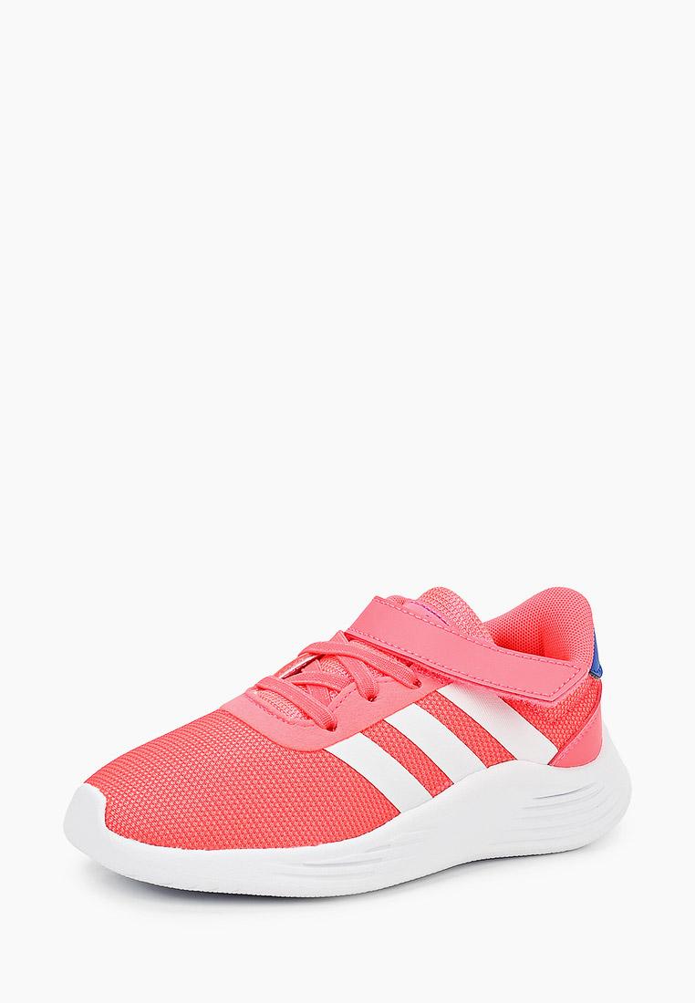 Adidas (Адидас) FW4147: изображение 2