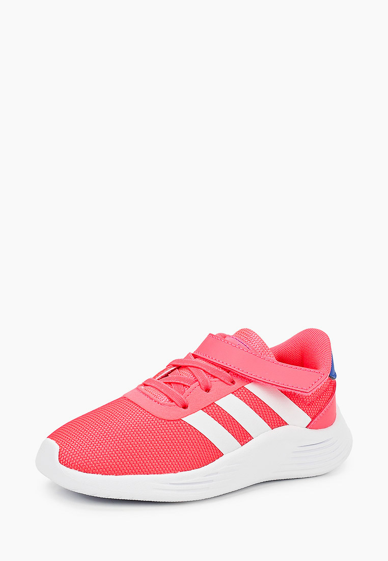 Кроссовки для мальчиков Adidas (Адидас) FW4147: изображение 2
