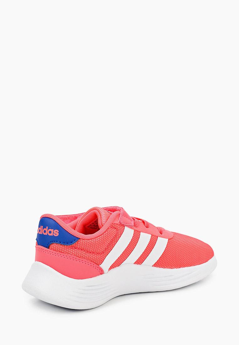 Adidas (Адидас) FW4147: изображение 3