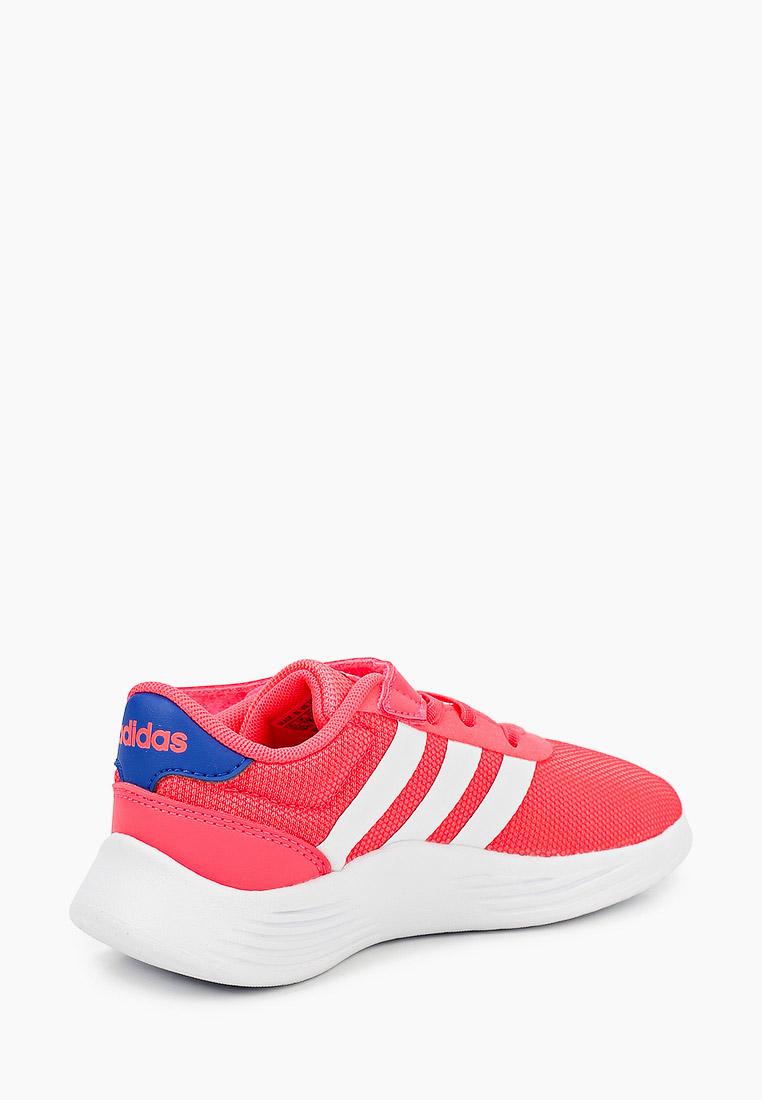 Кроссовки для мальчиков Adidas (Адидас) FW4147: изображение 3