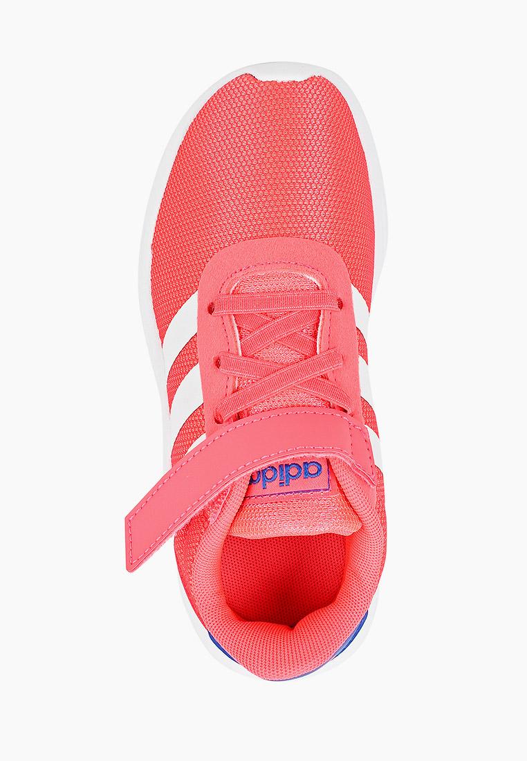 Adidas (Адидас) FW4147: изображение 4