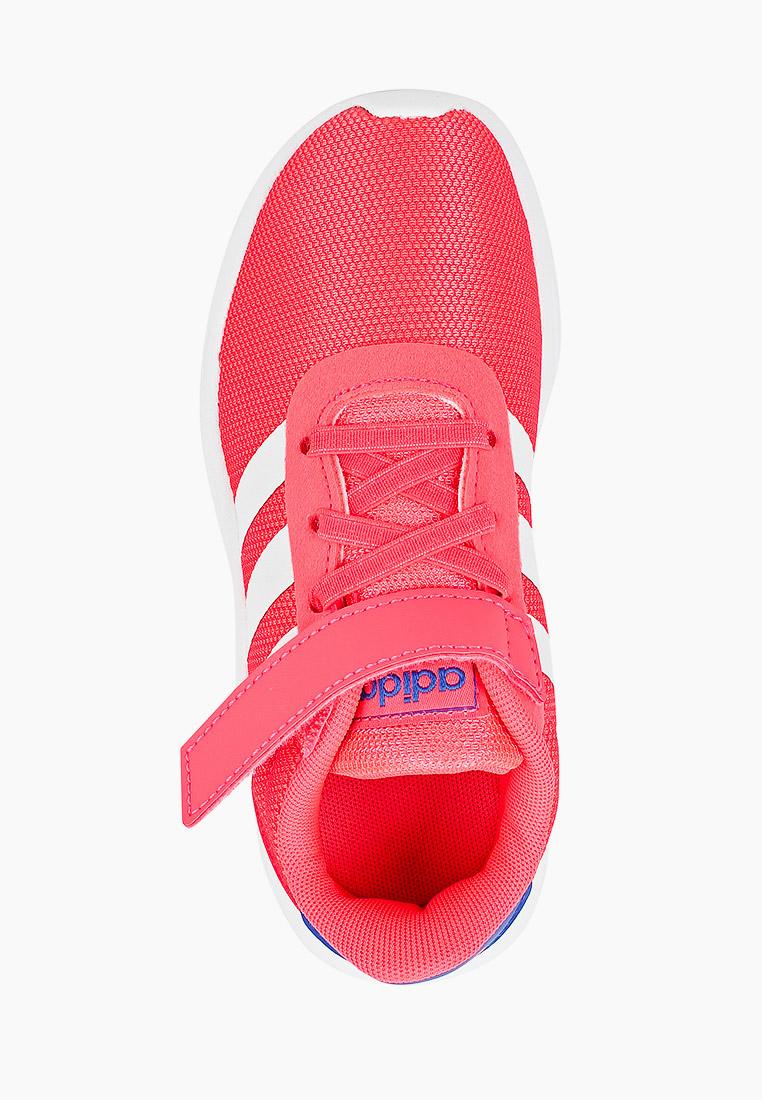 Кроссовки для мальчиков Adidas (Адидас) FW4147: изображение 4