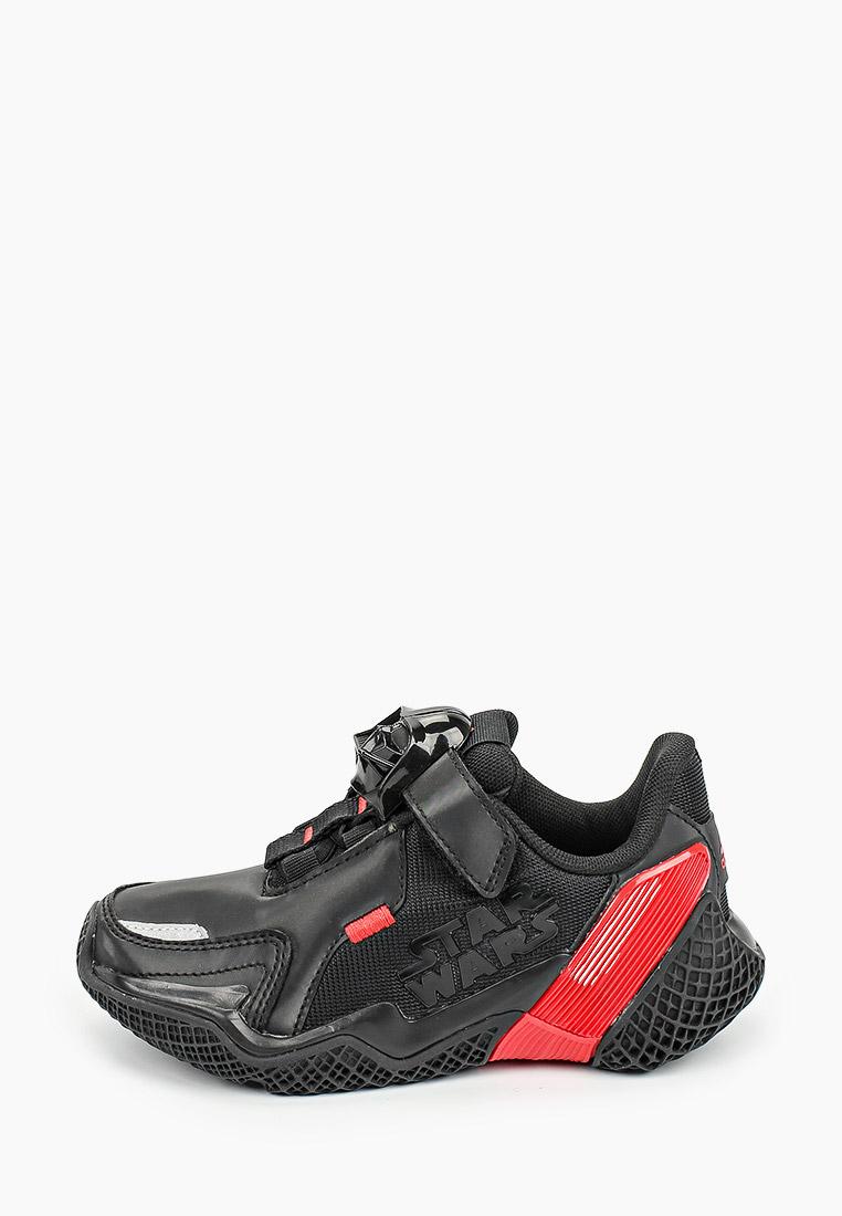 Кроссовки для мальчиков Adidas (Адидас) FV5792