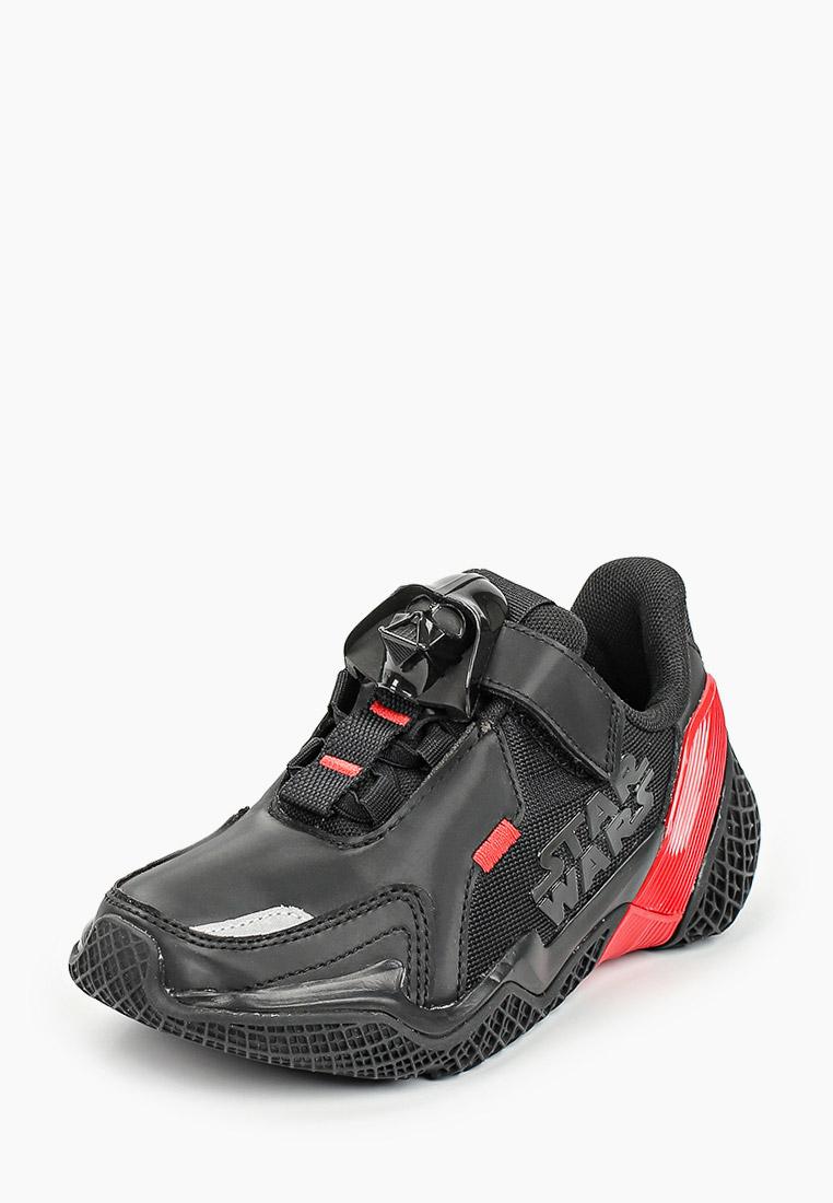 Кроссовки для мальчиков Adidas (Адидас) FV5792: изображение 2