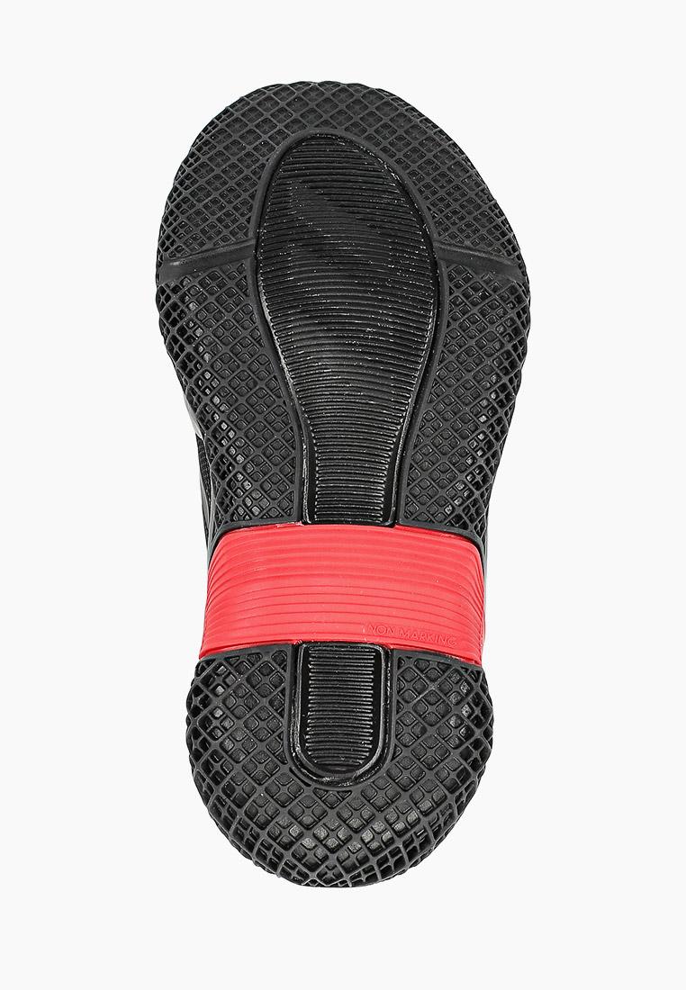Кроссовки для мальчиков Adidas (Адидас) FV5792: изображение 5