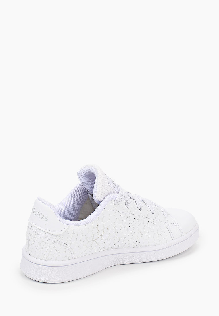 Кеды для мальчиков Adidas (Адидас) FW3186: изображение 3