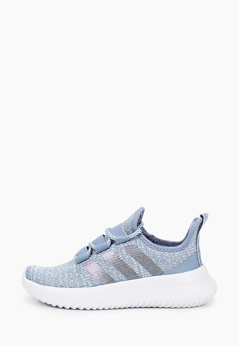 Кроссовки для мальчиков Adidas (Адидас) FW2511