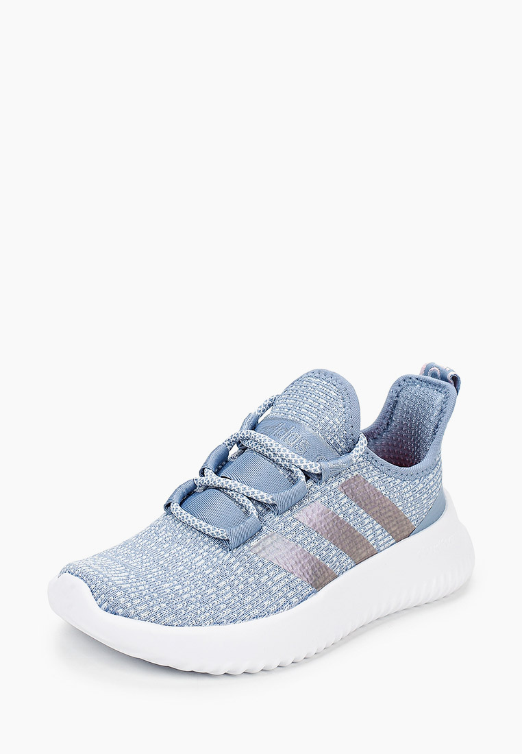 Кроссовки для мальчиков Adidas (Адидас) FW2511: изображение 2