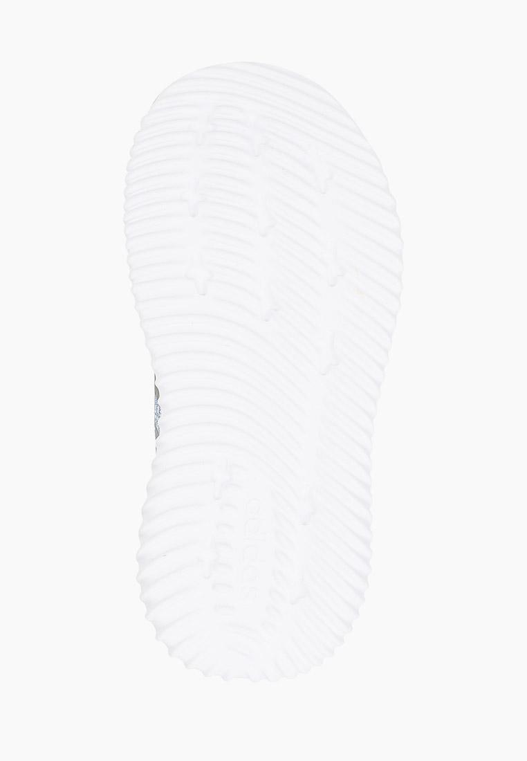 Кроссовки для мальчиков Adidas (Адидас) FW2511: изображение 5