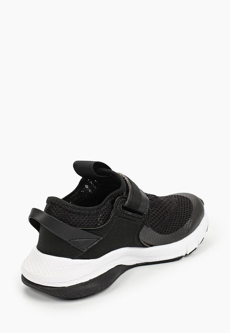 Кроссовки для мальчиков Adidas (Адидас) FV3298: изображение 3