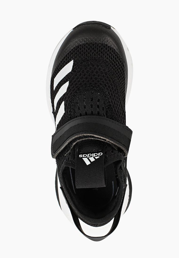 Кроссовки для мальчиков Adidas (Адидас) FV3298: изображение 4