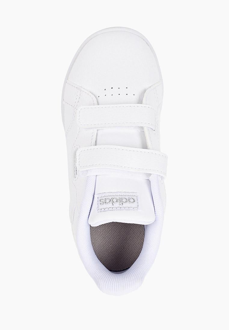 Adidas (Адидас) FW3292: изображение 4