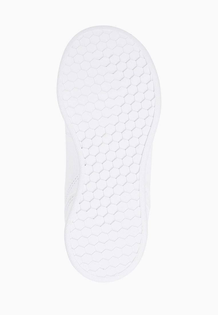 Adidas (Адидас) FW3292: изображение 5