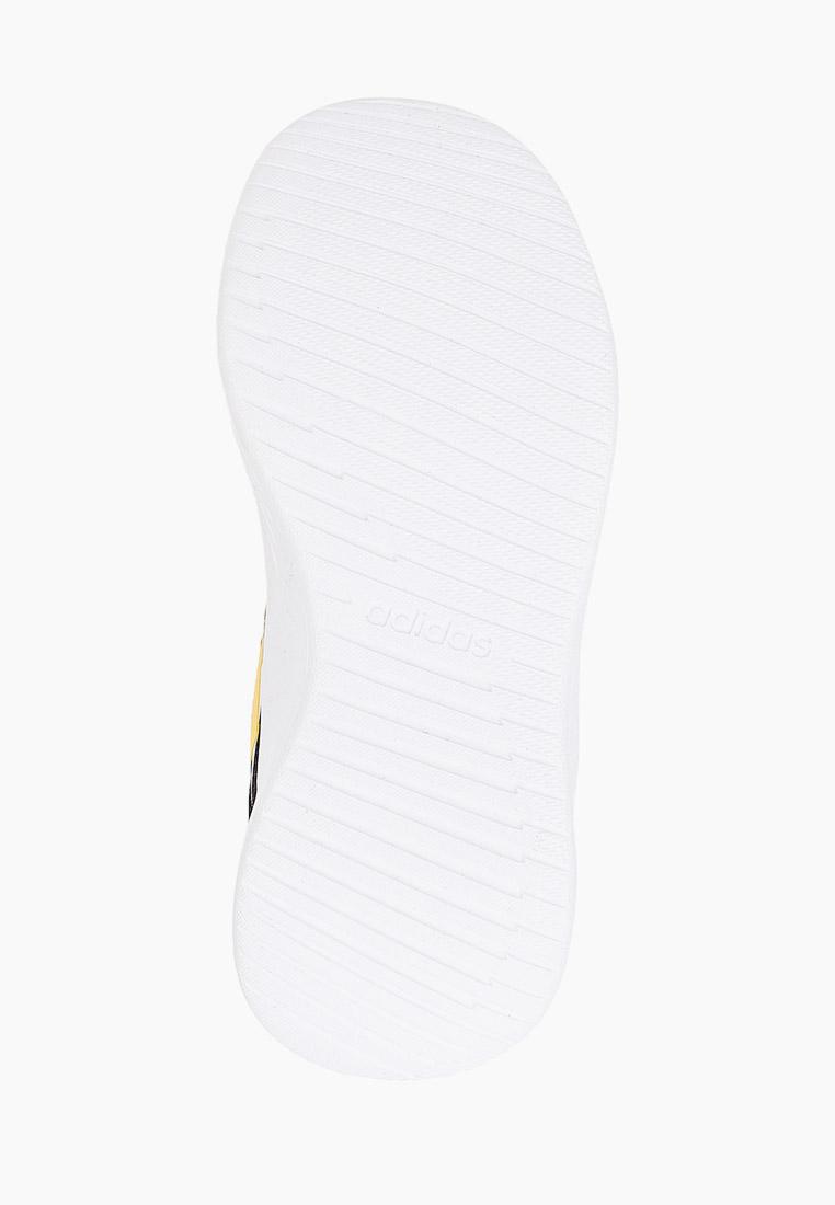 Кроссовки для мальчиков Adidas (Адидас) FW2545: изображение 5