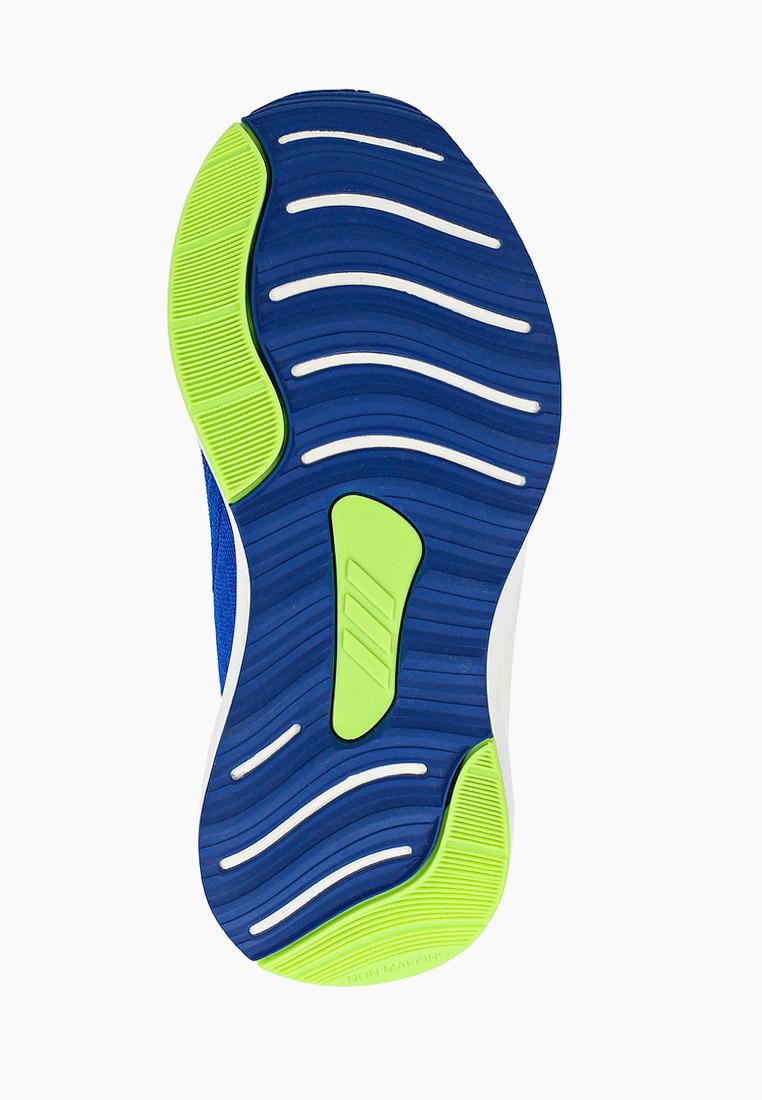 Кроссовки для мальчиков Adidas (Адидас) FW2577: изображение 5
