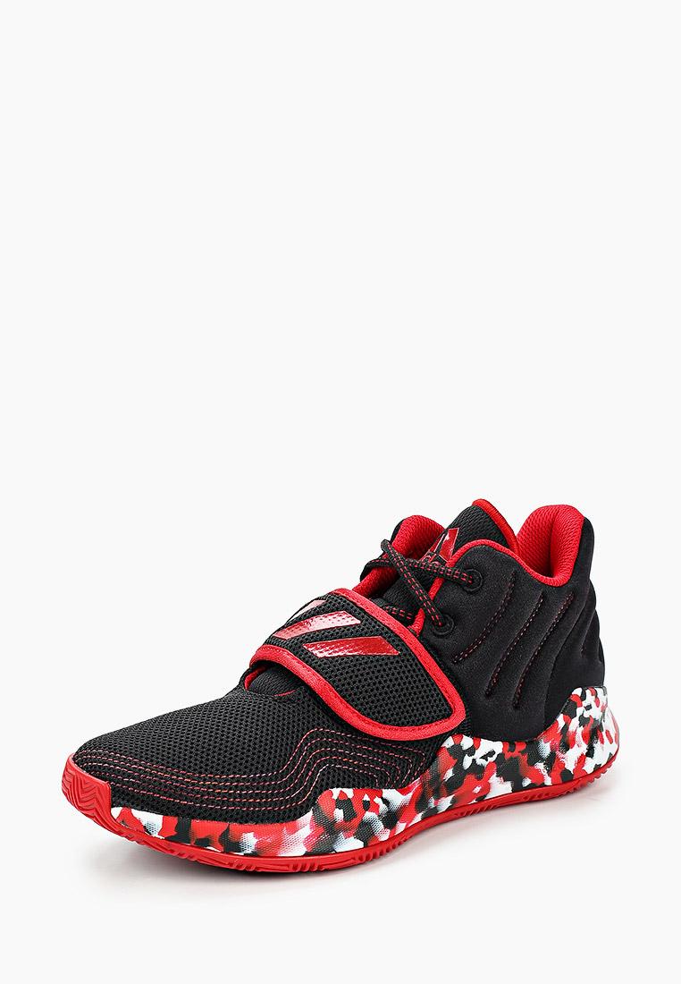Adidas (Адидас) FV8634: изображение 2