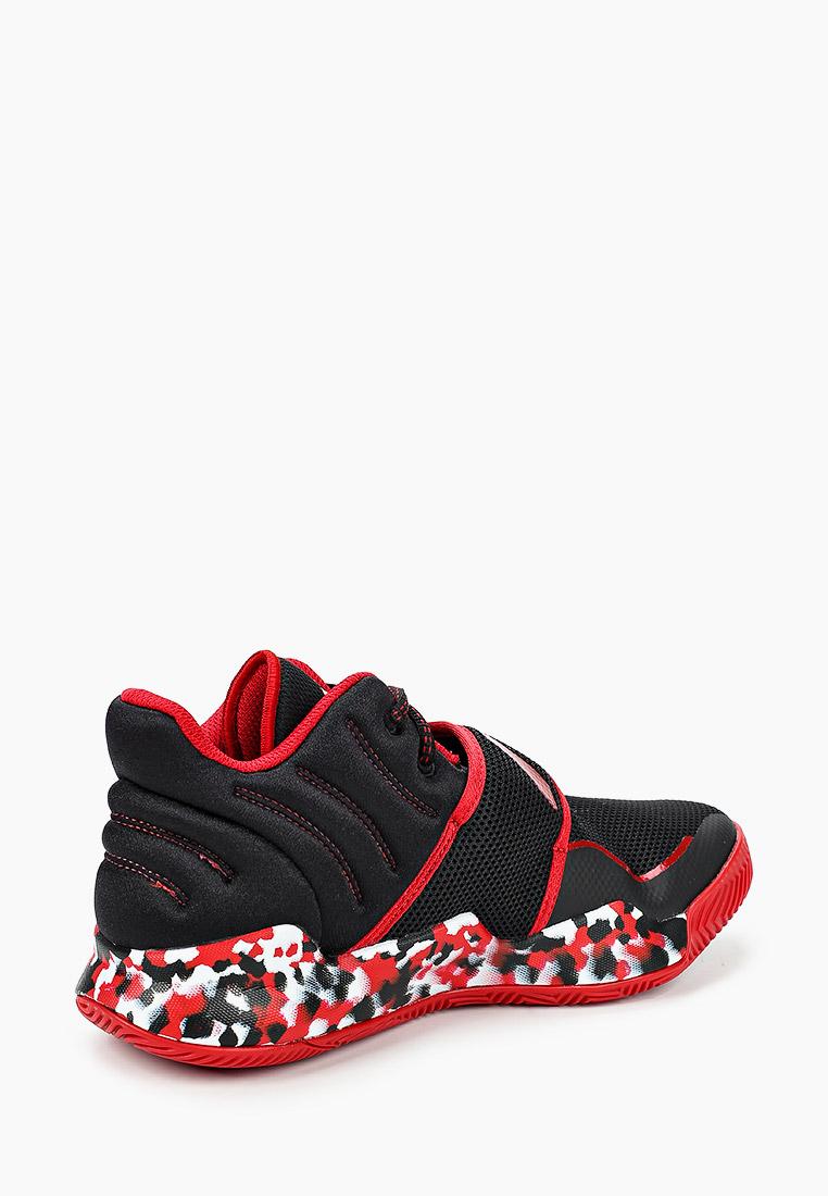 Adidas (Адидас) FV8634: изображение 3