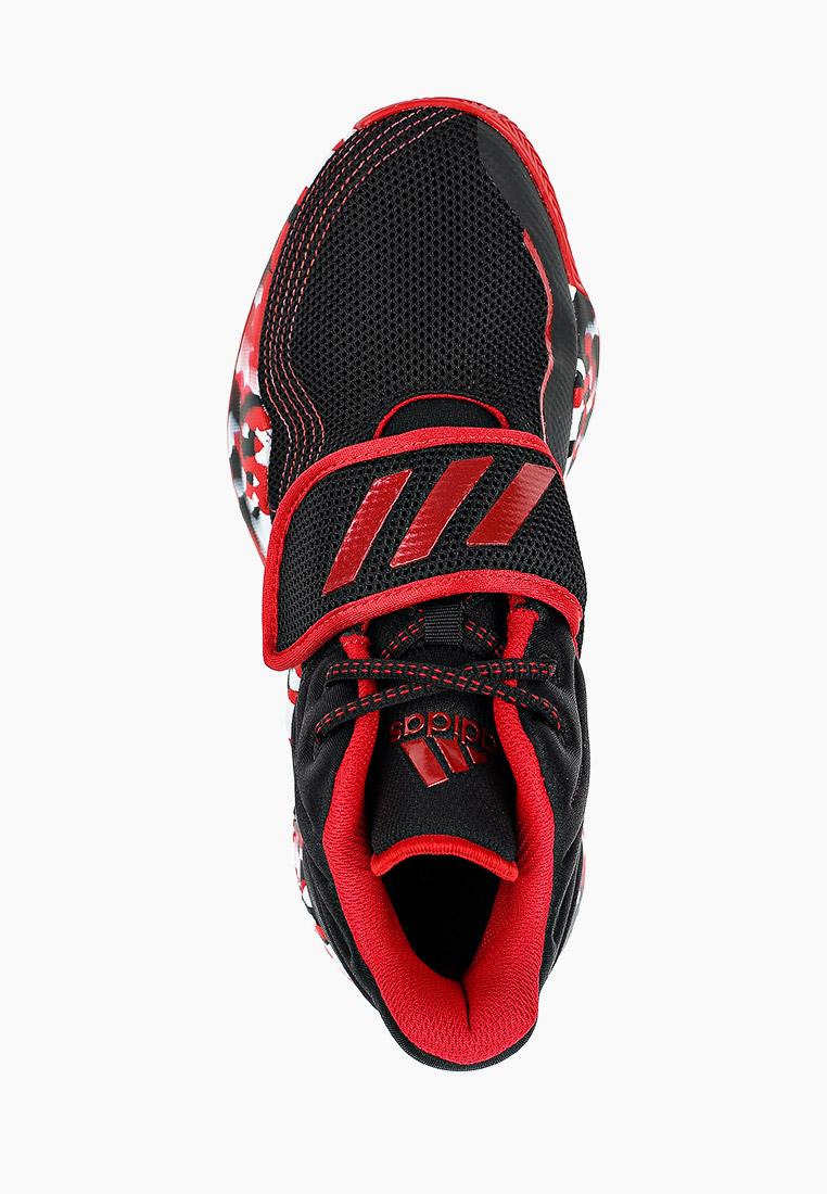 Adidas (Адидас) FV8634: изображение 4