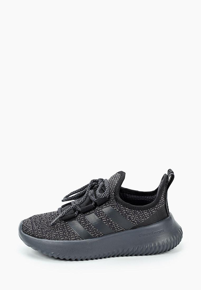 Кроссовки для девочек Adidas (Адидас) EF7243
