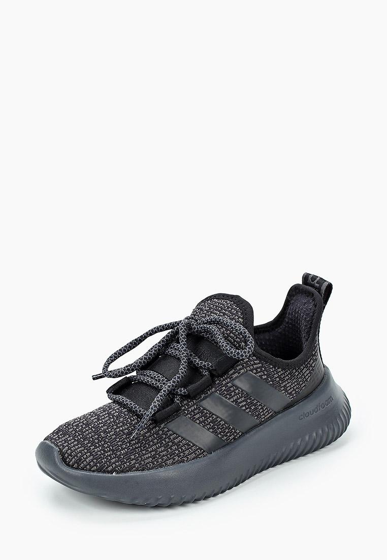 Кроссовки для мальчиков Adidas (Адидас) EF7243: изображение 2